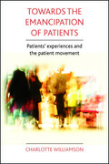Towards the emancipation of patients