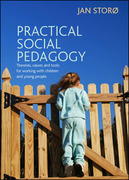 Practical Social Pedagogy
