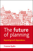 The Future of Planning