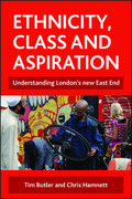 Ethnicity, class and aspiration