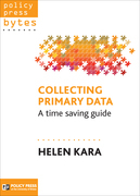 Collecting Primary Data