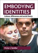 Embodying identities