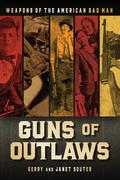 Guns of Outlaws