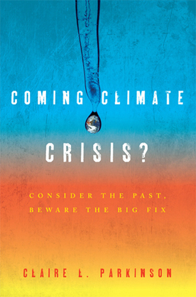 Coming Climate Crisis?