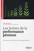 Les leviers de la performance pérenne
