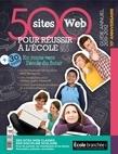 500 sites pour réussir à l'école (2011-2012)
