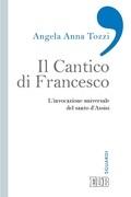 Il Cantico di Francesco