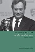 The Cinema of Ang Lee
