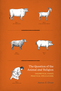 The Question of the Animal and Religion