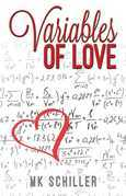 Variables of Love