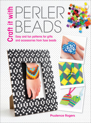 Craft It with Perler Beads