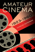 Amateur Cinema