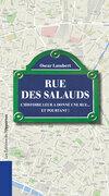 Rue des salauds