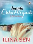 Inside Chhattisgarh