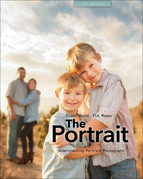 The Portrait: Understanding Portrait Photography
