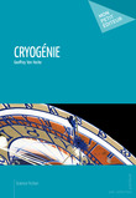Cryogénie