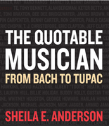 The Quotable Musician