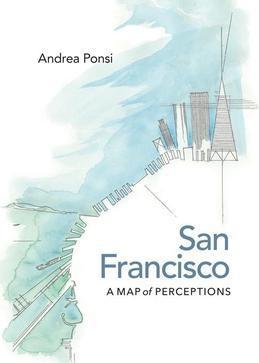 San Francisco: A Map of Perceptions