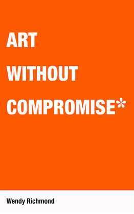 Art Without Compromise