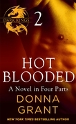 Hot Blooded: Part 2