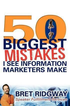 50 Biggest Mistakes
