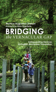 Bridging the Vernacular Gap