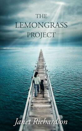 The Lemongrass Project