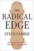 The Radical Edge