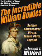 The Incredible William Bowles