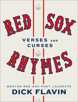 Red Sox Rhymes