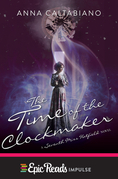 The Time of the Clockmaker