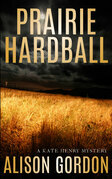 Prairie Hardball