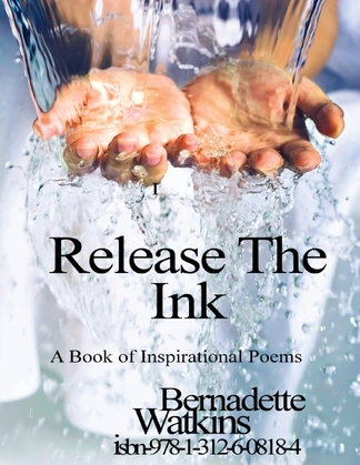 Release the Ink