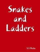 Snakes and Ladders?