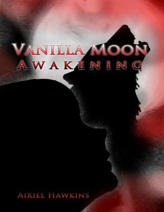 Vanilla Moon: Awakening