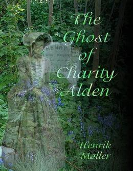 The Ghost of Charity Alden