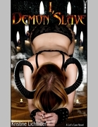 I, Demon Slave
