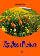 The Bach Flowers