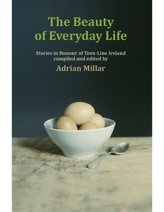The Beauty of Everyday Life: Stories In Honour of Teenline Ireland