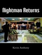 Nightman Returns