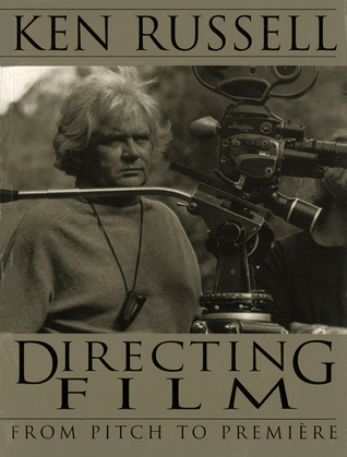 Directing Films