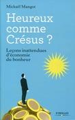 Heureux comme Crésus ?