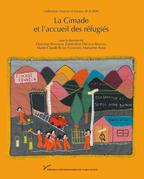 La Cimade et l'accueil des réfugiés