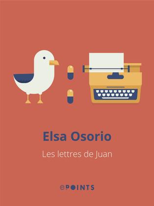 Les Lettres de Juan