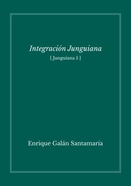 Integración junguiana