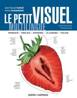 Le Petit Visuel multilingue