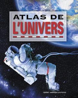 Atlas de l'Univers