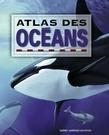 Atlas des océans