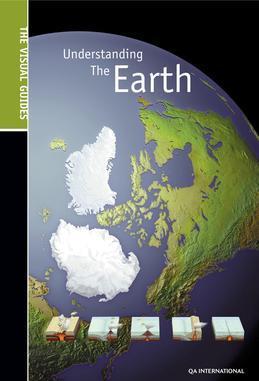 Understanding The Earth