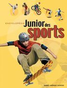 Encyclopédie Junior des Sports